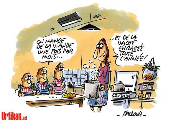 faujour-00-02