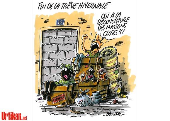 faujour-00-04