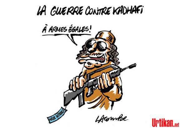lacombe-00-02