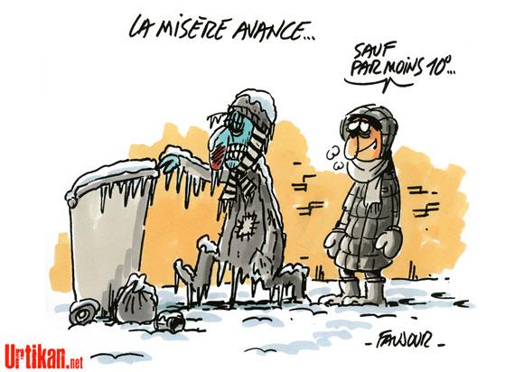 faujour-01-02