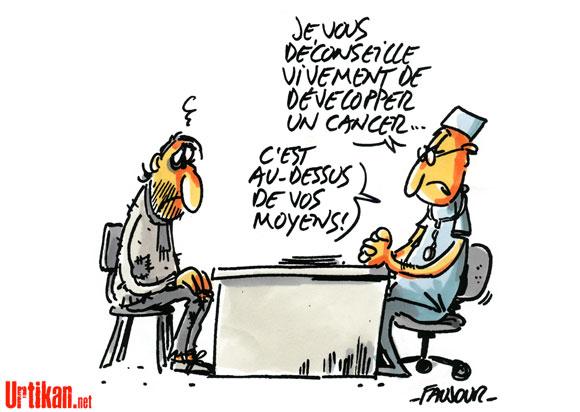faujour-01-03