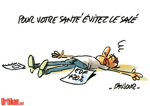 faujour-01-04