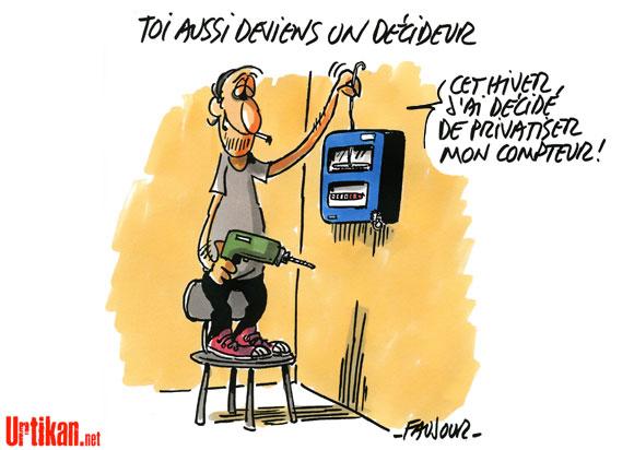 faujour-01-06
