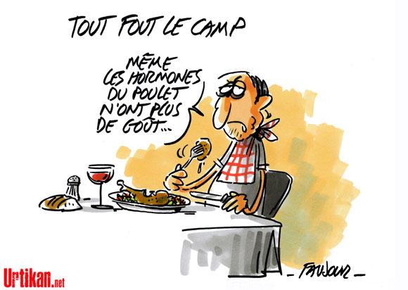 faujour-03-01