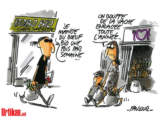 faujour-03-02