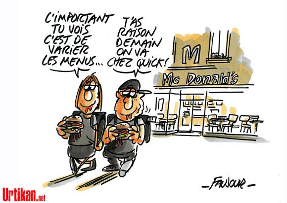 faujour-03-03