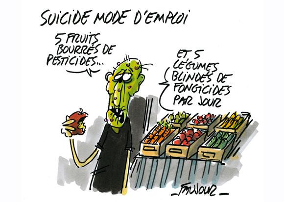 faujour-03-06
