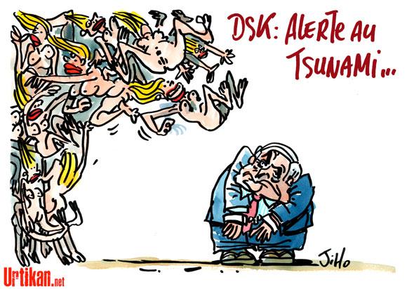 dsk-sex-04-02
