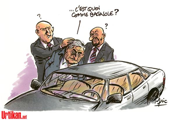dsk-une-04-06_0