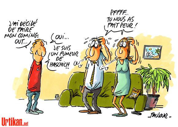 faujour-09-01