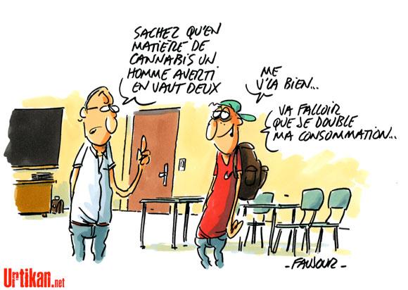 faujour-09-03