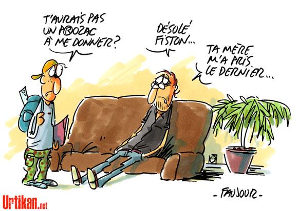 faujour-09-05