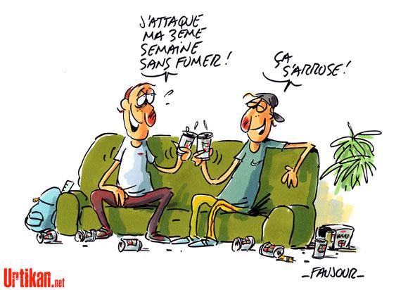 faujour-09-06