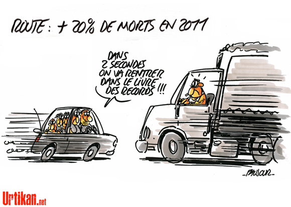 faujour-10-01