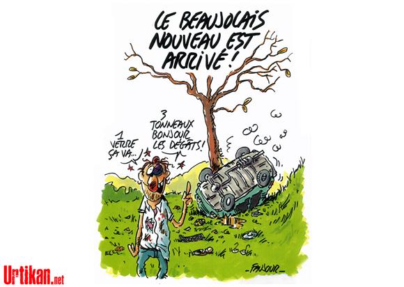 faujour-10-05
