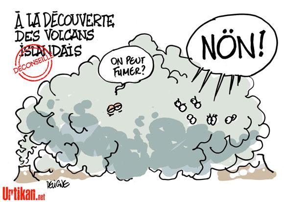 deligne-12-03