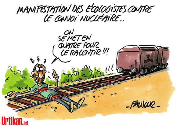 faujour-27-04
