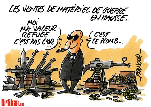 faujour-27-05