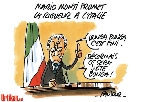 faujour-27-06