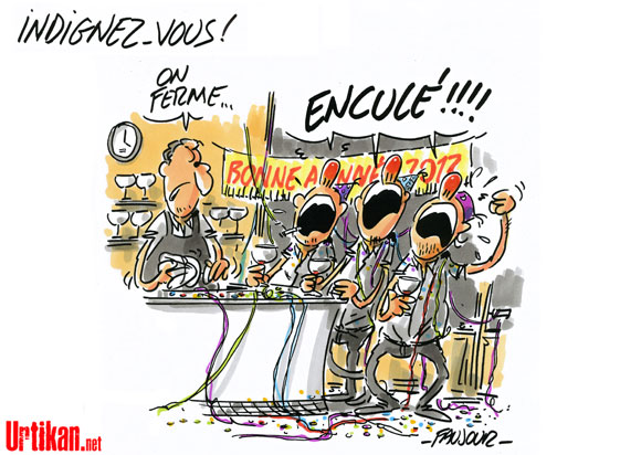 faujour-30-04