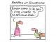 chimulus-32-04