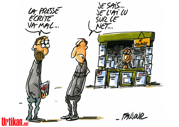 faujour-32-05