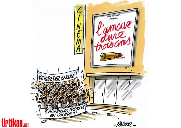 faujour-32-06
