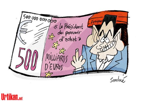 soulcie-32-03