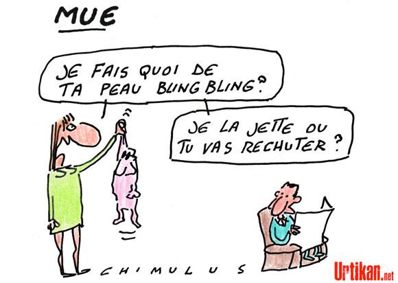 chimulus-37-06