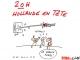 2-chimulus-live-1er-tour
