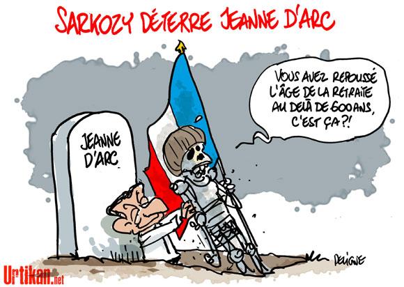 06-120107-jeanne-d-arc-sarkozy