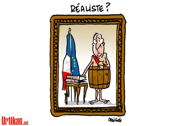 deligne-48-04