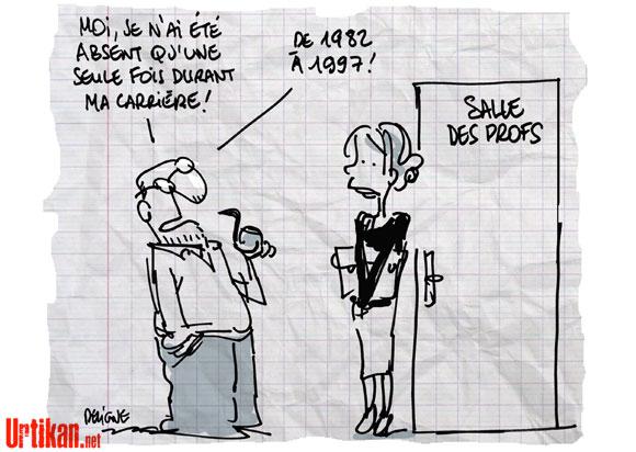 deligne-50-04