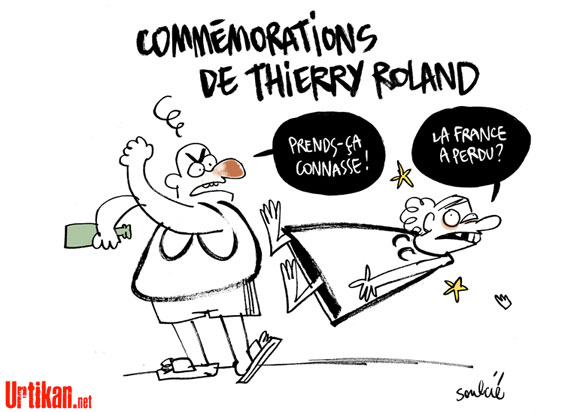 thierry-roland-53-04