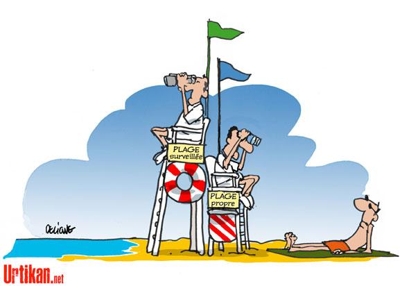 deligne-54-06-vacances