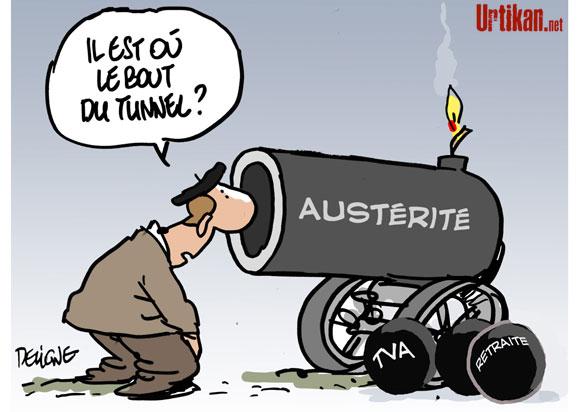 à suivre avec intérêt.... dans Espagne 111112-austerite-france