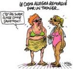 Costa Allegra : fin de la croisière-calvaire aux Seychelles