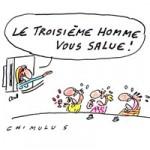 5 154 898 électeurs ont voté Le Pen combien vont voter Sarkozy ?
