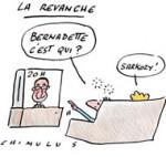 François Hollande élu président des Français
