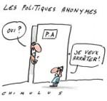 Nicolas Sarkozy arrête la politique