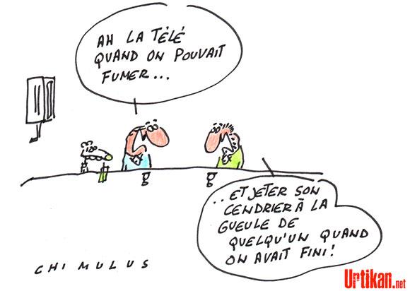 Michel Polac est mort à l'âge de 82 ans