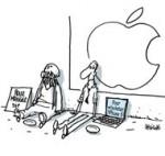 L'iPhone 5 sera-t-il sursubventionné ?
