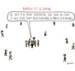 François Bayrou ne veut toujours pas choisir entre la droite et la gauche