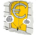Montebourg veut taxer les banques et l'immobilier