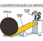 Le traité budgétaire, et après ?