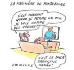 Arnaud Montebourg, un ministre made in France