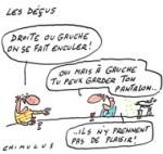 Les français se sont ils trompés ?