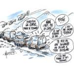 L'armée française quitte la Kapisa en Afghanistan