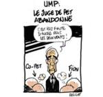 UMP : les raisons de l'échec de la médiation Juppé