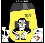UMP : Copé-Fillon, énième tête-à-tête pour rien